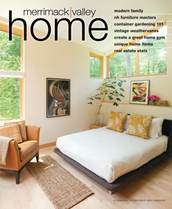MVH_Cover_Spring14home