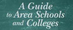 School_Guide_Home_Sept14