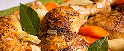 Pot_Roasted_Chicken_Home