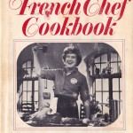 French-Chef-Cook-Book