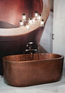 copper-saoking-tub