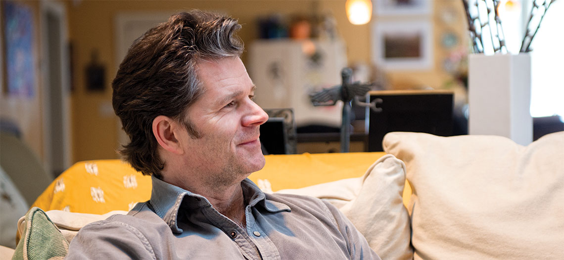 Andre_Dubus_May14Z_FEATURE