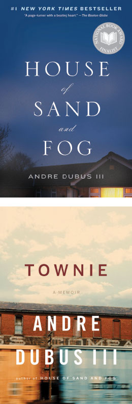 Andre_Dubus_May14_Books