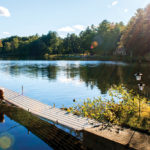 Lakeside_Living_July15_FEATURE