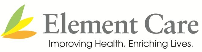 Element-Care-logo1