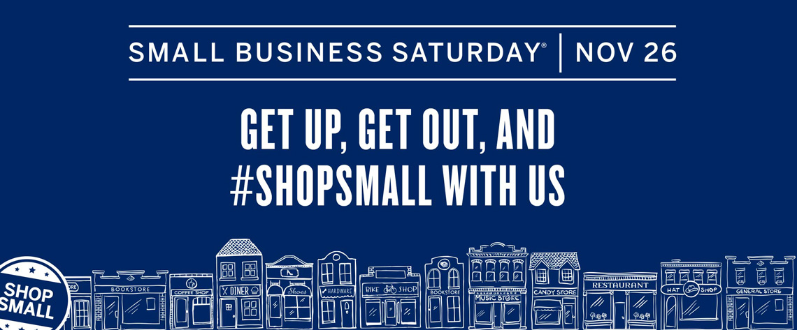 small_business_saturday16