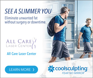 All Care Laser