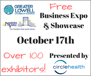 Greater Lowell Chamber