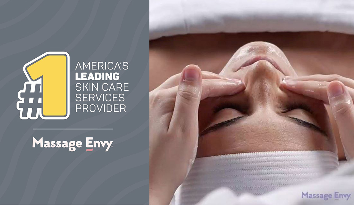 Massage Envy Archives Page 2 Of 3 Merrimack Valley Magazine